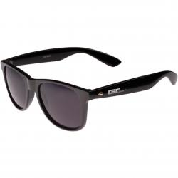 Sonnenbrille Groove Shades GStwo black