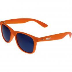 Brille MasterDis GStwo orange
