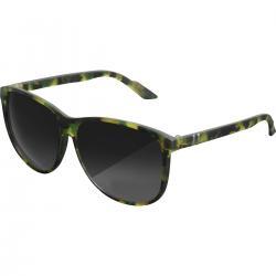 MasterDis Sonnenbrille Chirwa camouflage