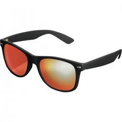 MasterDis Sonnenbrille Likoma Mirror black/red