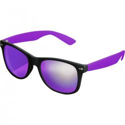 MasterDis Sonnenbrille Likoma Mirror black/purple/purple