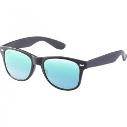 MasterDis Sonnenbrille Likoma Mirror black/blue
