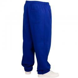Urban Classics Sweatpant Basic Urban Fit royal blau