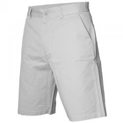 Short Urban Classics Chino Regular Fit lightgrey