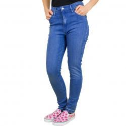 new product 996d6 ad131 Levi`s Jeans Online Shop - Levi`s Jeans günstig online kaufen