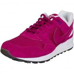Nike Damen Sneaker Air Pegasus ´89 fuchsia