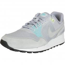 Nike Sneaker Air Pegasus ´89 EMB grau/platin