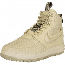 Nike Boots Lunar Force 1 ´17 Duckboot beige