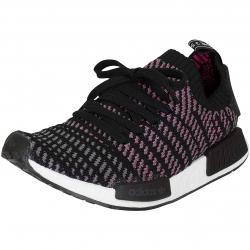 Sneaker Adidas NMD R1 STLT PK grau
