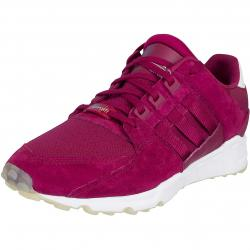 Sneaker Adidas Wmns EQT Support RF rot