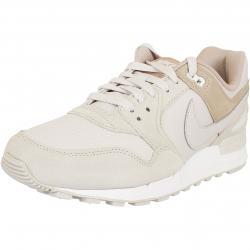 Nike Sneaker Air Pegasus ´89 beige