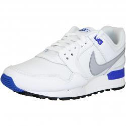 Nike Sneaker Air Pegasus ´89 weiß/blau