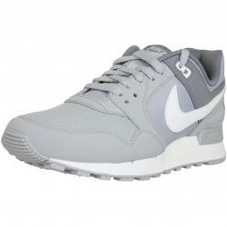 Nike Sneaker Air Pegasus ´89 grau/weiß