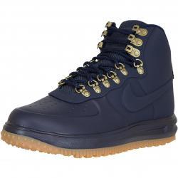 Nike Boots Lunar Force 1´18 dunkelblau