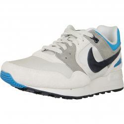 Nike Sneaker Air Pegasus ´89 SE weiß/türkis/schwarz