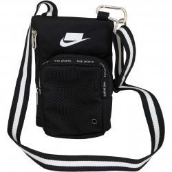 Nike Mini Tasche Sport schwarz/weiß