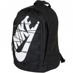 Nike Rucksack Hayward 2.0 schwarz/weiß