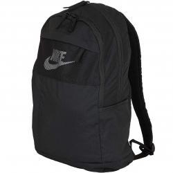 Nike Rucksack Elemental 2.0 schwarz/weiß