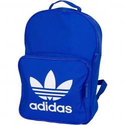 Adidas Originals Rucksack Classic Trefoil blau