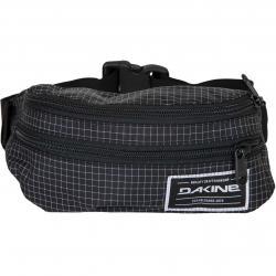 DaKine Gürteltasche Classic Hip Pack rincon grau/schwarz