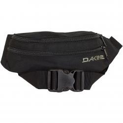 DaKine Gürteltasche Classic Hip Pack schwarz