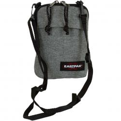 Eastpak Mini Tasche Buddy sunday grau