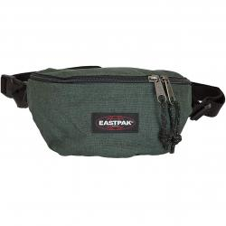 Eastpak Gürteltasche Springer craft moss