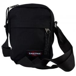 Eastpak Mini Umhängetasche The One black