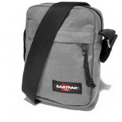 Eastpak Mini Umhängetasche The One sunday grey