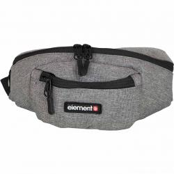Element Gürteltasche Posse Hip grau
