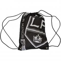 Forever Collectibles Gym Bag LA Kings