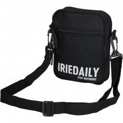 Iriedaily Mini Tasche Team schwarz