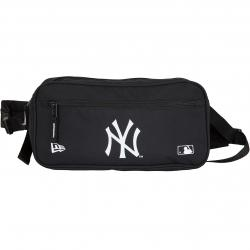 New Era Gürteltasche MLB New York Yankees schwarz