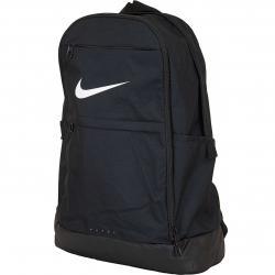 Nike Rucksack Brasilia XL schwarz/weiß