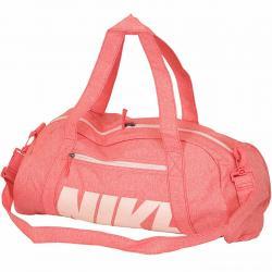 Nike Tasche Club Training Duffel coral