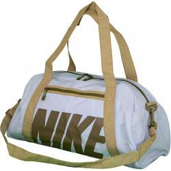 Nike Tasche Club Training Duffel lila