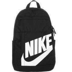 Nike Elemental 2.0 Rucksack schwarz/weiß