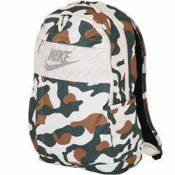 Nike Rucksack Elemental 2.0 camouflage sand/schwarz