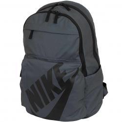 Nike Rucksack Elemental grau/schwarz