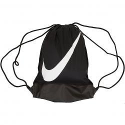 Nike Gym Bag FB schwarz/weiß