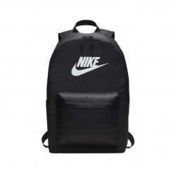 Nike Heritage 2.0 Rucksack schwarz/weiß