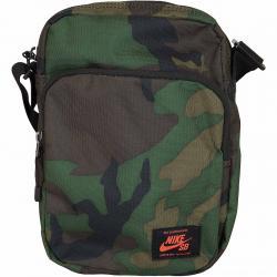 Nike Mini Tasche SB Heritage AOP camouflage