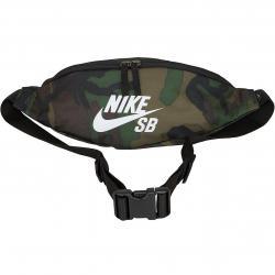 Nike Gürteltasche SB Heritage camouflage