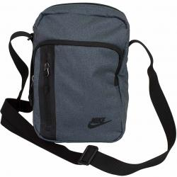 Nike Tasche Tech Small Items grau