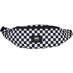 Vans Ward Mini Checkerboard Gürteltasche