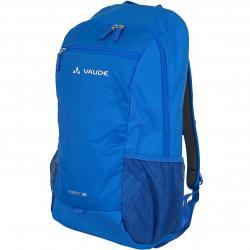 Vaude Rucksack Forcity 20 blau