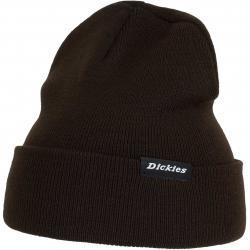 Dickies Beanie Alaska dunkelbraun