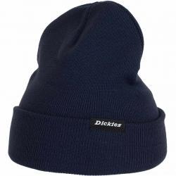 Dickies Beanie Alaska dunkelblau
