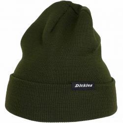 Dickies Beanie Alaska oliv/grün