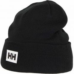 Helly Hansen Beanie Urban schwarz